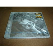 Cesar Filio - Cd Album - Un Show En La Ciudad Bim