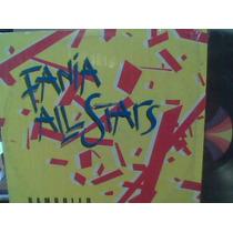 L.p.grande Fania All Stars