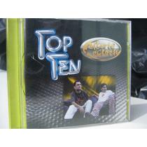 Top Ten Alberto Y Roberto Loco Tu Forma De Ser
