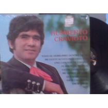 L.p.grande Humberto Cravioto