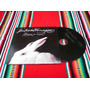 Julieta Venegas / Cd Single - Bien O Mal - Vbf