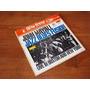 Disco Lp De John Mayall / Jazz Blues Fusion Serie Rock Power