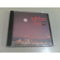Fm Globo 105 Aranza,ednita Nazario,pricessa