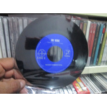 Creedence Disco Ep 45 Rio Verde - Conmocion