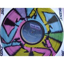Kano - I´am Ready/holly Dolly - Acetato Importado 1980