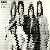 Vinyl De The Marmalade: Reflections Of My Life 1974