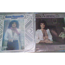 L.p.gino Vanelli
