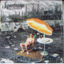 Rock Inter, Supertramp, Crisis? What Crisis?, Lp 12´,