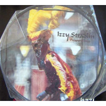 Izzy Stradlin (ex Guns And Roses) Fotodisco 12´,