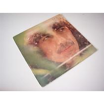 Disco Lp De George Harrison / G. Harrison (ex-beatle)