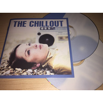 Chill Out - Álbum Doble - Descatalogado Joya Musical