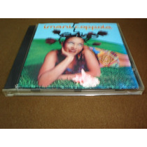 Imani Coppola - Cd Album - Chupacabra Ndd