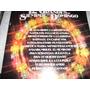 Album Disco Lp. Acetato 12 Grandes De Siempre En Domingo