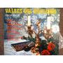 Disco Acetato De: Valses Del Recuerdo (mexicanos)