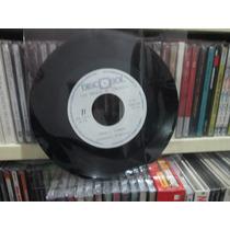 Los Trinos De Colombia Disco Ep Nuevo 2 Temas (cumbia)