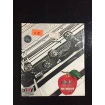 Beatles Classics Collect Rare Cd Import China Emp Orig
