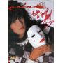 Lp Karina Sin Mascara 1988