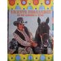 Vicente Fernández Lp De Un Rancho A Otro 1984