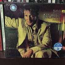 Rod Stewart - Human Cd Slipcase New Import China
