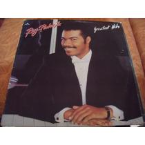 Lp Ray Parker Jr. Greatest Hits, Envio Gratis
