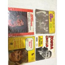 Tommy Roe, Zorba El Griego, Bobby Goldsboro, Chicago