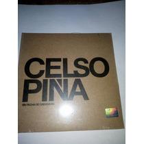 Celso Piña - Sin Fecha De Caducidad 2009 Cd Original Nuevo