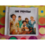 One Direction Cd Up All Night 2012
