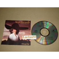 Rocio Banquells Entrega Total 1988 Warner Cd