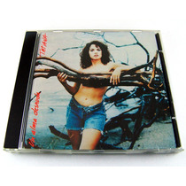 Tatiana / Un Alma Desnuda Cd Como Nuevo Ed 1994