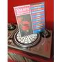 Coma Dj - Valses Mexicanos - Acetato, Lp Vinyl