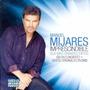 Manuel Mijares / Imprescindible / Cd+ Dvd Con 12 Canciones