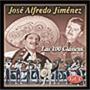 Las 100 Clásicas Vol. 1 José Alfredo Jiménez