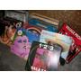 Musica 70s Discos Lps Acetatos Varios