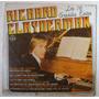 Richard Clayderman / 16 Exitos 1 Disco Lp Vinilo