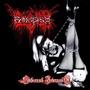 Gorgasm - Stabwound Intercourse - Cd Brutal Death Metal Usa