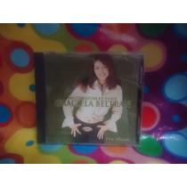 Graciela Beltran Cd Mi Corazon Es Tuyo, Con Banda, 1996