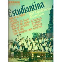 Lp- Estudiantina Instituto Damian