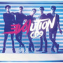 Evolution / Cd9 / Disco Cd Con 15 Canciones