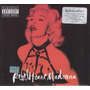Madonna / Rebel Heart / Super Deluxe Version Disco Cd