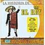La Historia De El Rey José Alfredo Jiménez