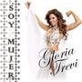 Gloria Trevi - Soy Mujer - Cd Exitos - Nuevo Sellado Import