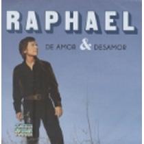 Mi Gran Noche 50 Éxitos De Mi Vida Raphael