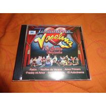 Timbiriche - Cd - Vaselina Editado En El 2013 Por Discos Dlb