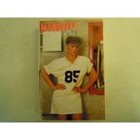 Manoella Torres Casette ¨85