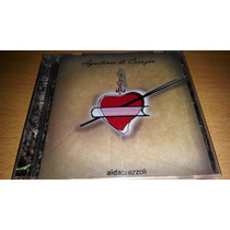 Aida Orezzoli, Agustinos De Corazon, Cd Album