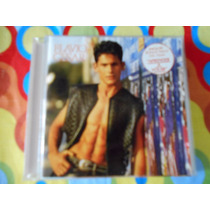 Flavio Cesar.cd.1993