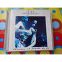 Juan Pablo Manzanero.cd.llevame Al Fondo De Ti.1993