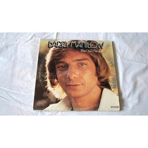 Barry Manilow This One