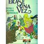 Lp - Erase Una Vez (cuentos & Relatos Musicales)