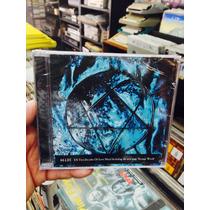 Him Xx Two Decades Of Love Metal Songs Cd Nuevo